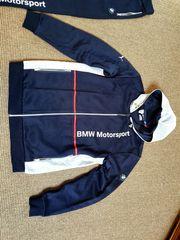 Original BMW Trainingsanzug