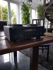 Yamaha R-S700 Natural Sound Receiver