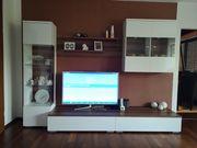 Wohnzimmer Schrank TV Schrank mit