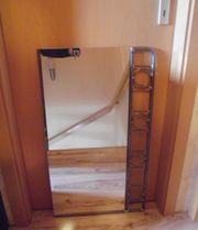 Spiegel zum aufhängen