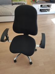 Topstar SI59UG20 Sitness 10 ergonomischer