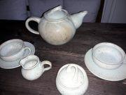KeramikGeschirr Pesterwitz