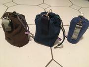 Hunde-Leckerli-Taschen