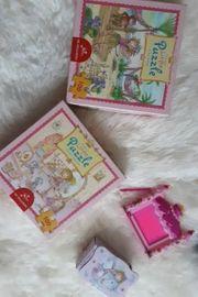 Prinzessin Lillifee Puzzles