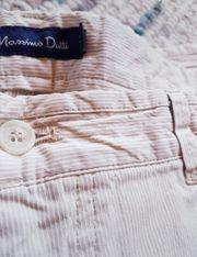 Massimo Dutti Shorts Gr 36