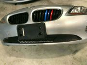 Original BMW E85 Z4 komplette