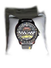 Sportliche Armbanduhr von Carrera