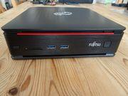 Fujitsu TOP-Mini PC Q920 i7