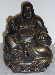 Buddha Figur Buddhafigur Statue Budda