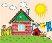 Haus ins Freinsheim Umgebung gesucht