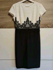 Kleid von Joseph Ribkoff gr