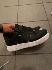 Nike W Air Force 1