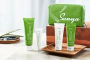 15 Rabatt Sonya Daily Skincare -