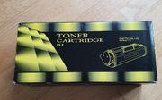 Toner Canon Fax L 200