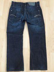 Jeans GSTAR RAW G 33