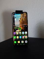 Huawei Mate 20 Pro 128GB -