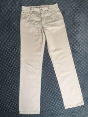 Fehlkauf - Joker Jeans Gr W34