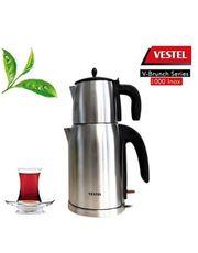 TeeKocher Elektrisch von Vestel