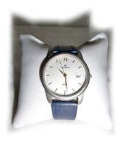 Schöne Armbanduhr von Junghans
