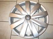 fast Neu 16 Zoll VW
