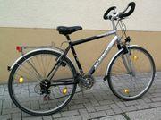 Fahrrad Herrenrad Jugendrad 28 zoll