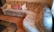 Polster - Couch