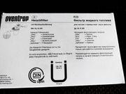 Oventrop Heizölfilter 2122561