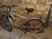 3 Fahrräder für 80 Euro