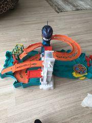 Hot Wheels Spielzeug