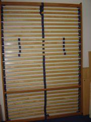 Dormaflex 800 Federholzrahmen Liegefläche 140
