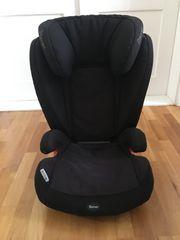 Kindersitz Kidfix von Britax RÖMER