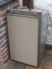 Electrolux RM4230 L Absorber Kühlschrank