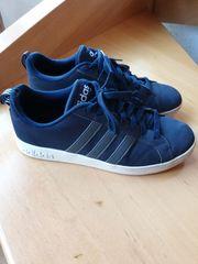 Adidas Herren Sportschuhe Gr 42