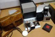 Leica Q Type 116 Silver