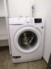 AEG Waschmaschine L6FB50470 WH Lavamat