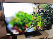 Löwe 32 Pal smart TV