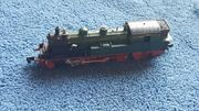 ARNOLD 2273 Dampflokomotive BR 8411