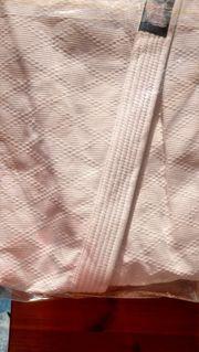 Ginkgo Budo Aikido-Anzug 4 170