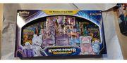 Pokemon- Kanto Power Collection Mewtwo