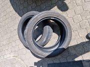 235 50 18 Dunlop sp