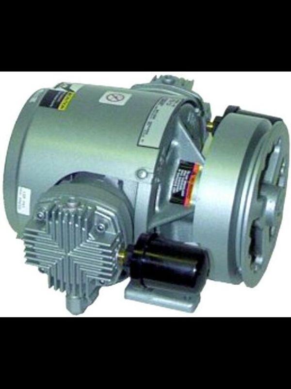 Tauchkompressor Atemluftkompressor