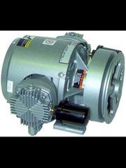 Heavy Duty Air Kompressor Tauchkompressor