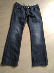 Herrenjeans von Camp David