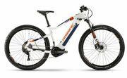 E-Bike Haibike Hardnine 5 0