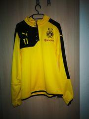 Sportkleidung BVB Dortmund