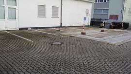 Kronach TOP Parkplatz Parkplätze Stellplatz: Kleinanzeigen aus Kronach - Rubrik Garagen, Stellplätze