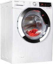 Hoover - DXOA G69AHC7-84 - Waschmaschine - 9 Kg