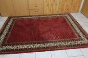 Teppich Orient Dekor