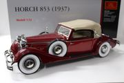 1 12 CMC Horch 853