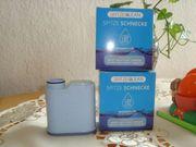 Wasserfilter Philipps Kaffeevollautomaten- Neu